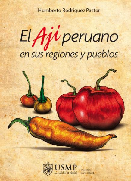 El trinche 6 libros de cocina peruana para agosto - Libro cocina peruana pdf ...