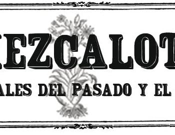 Foto de LA MEZCALOTECA: EL MODELO DE CATA