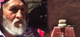 MOMENTO: SIERRA PRODUCTIVA, COLABORACIÓN Y EMPODERAMIENTO
