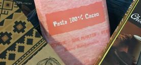 CACAO Y CHOCOLATE PERUANO: LA CALIDAD GANÓ