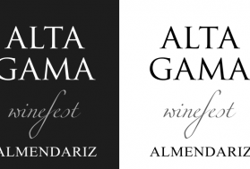 #DATOTRINCHERO: VUELVE ALTA GAMA WINE FEST