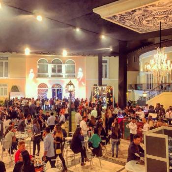 Foto de EL TOP WINE FEST: 11 VINOS RECOMENDADOS