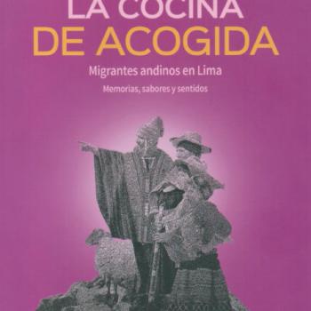 Foto de LA COCINA DE ACOGIDA