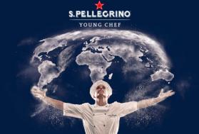 5 PERUANOS EN LAS SEMIFINALES DE S.PELLEGRINO YOUNG CHEF