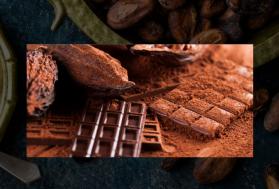LOS DATOS CLAVE PARA DISFRUTAR DEL SALÓN DEL CACAO Y EL CHOCOLATE