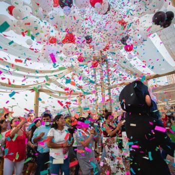 Foto de 10 AÑOS DE MAIDO, EL MEJOR RESTAURANTE SEGÚN LA 50 BEST LATAM
