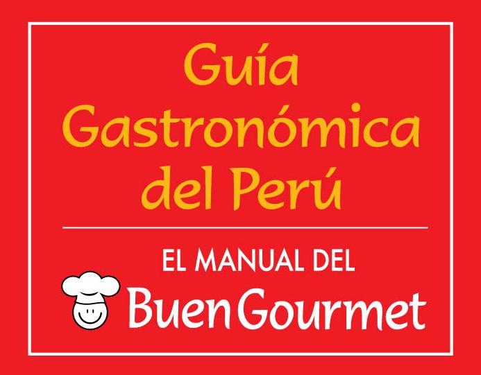 Banner Guía Gastronómica
