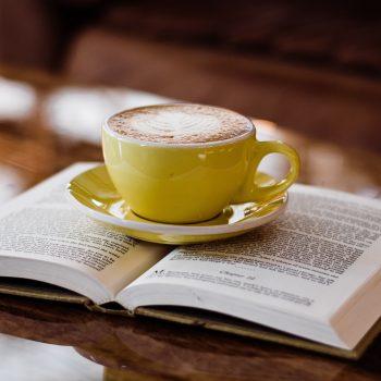 Foto de 5 LIBROS QUE DEBES TENER Y DESCUENTO PARA NUESTROS LECTORES EN BOOK VIVANT