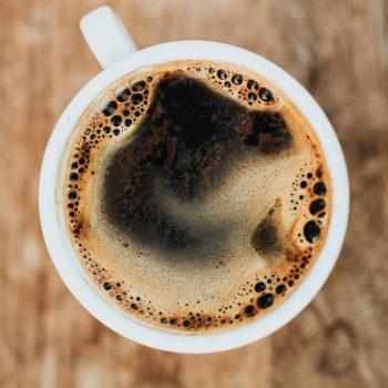 Foto de LISTA DELIVERY: CAFÉ A CASA, UNA SELECCIÓN DE PEQUEÑOS PRODUCTORES Y TOSTADORES PERUANOS