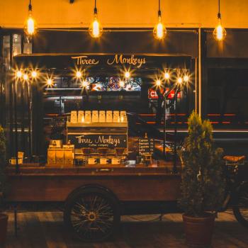 Foto de DÍA DEL CAFÉ PERUANO: THREE MONKEYS, EL CAFÉ QUE LE DA FUERZA A LA CIUDAD IMPERIAL
